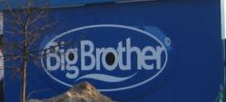 Big Brother 2011: Totenkopfnominierungen und Zickentreffen
