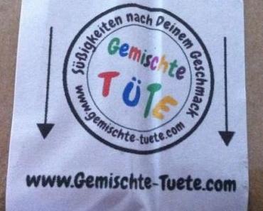 |Shoptest| gemischte-tuete.com