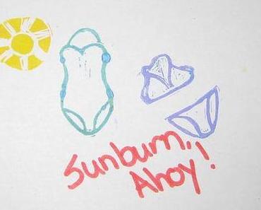 Die Top 7 Sonnenschutz-Ausreden