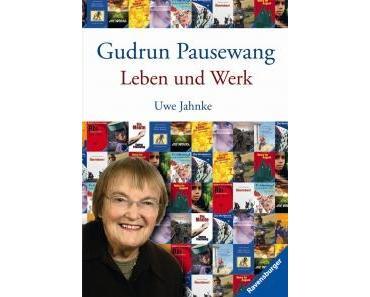 Gudrun Pausewang: In Fukushima-Zeiten so aktuell wie nie zuvor