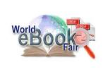 [News] Weltgrößte E-Book Messe hat begonnen