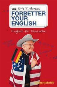 Rezension - Forbetter your English von Eric. T. Hansen