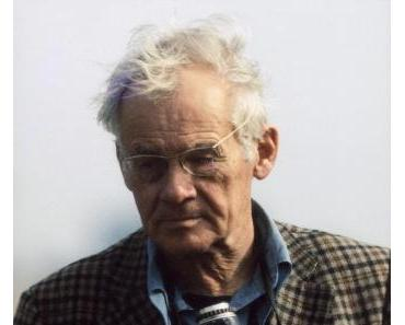 Meisterbilder – Heinrich Heidersberger im Portrait