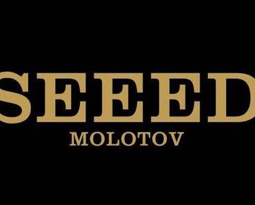 """Seeed und deren neue Single """"Molotov"""""""
