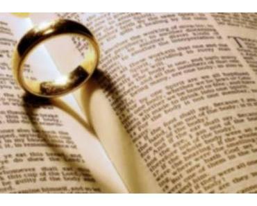 Die Ringparabel im Koran