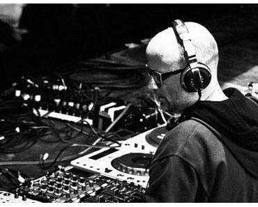 Moby in Rom