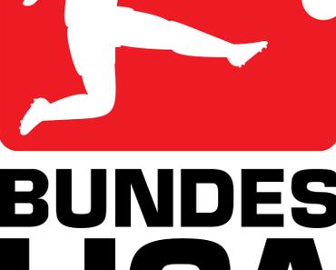 Bundesliga Transfers