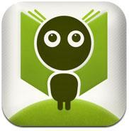 App's - Ich darf Skoobe testen