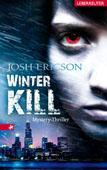 Rezension - Winterkill - Josh Ericson