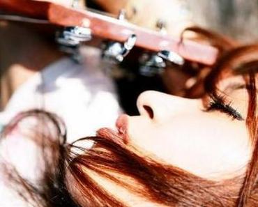 http://www.myspace.com/aixofficial #Aileen #乂Aileen乂