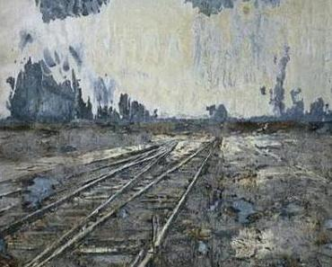Anselm Kiefer in Venedig