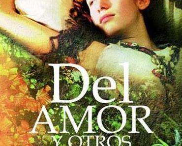 """""""Von der Liebe und anderen Dämonen"""" von Gabriel García Márquez"""