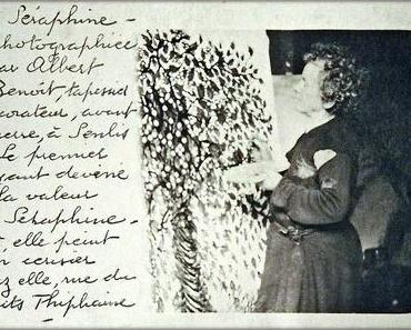 Biografien berühmter Malerinnen