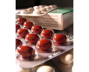 Die Wahrheit über Antibiotika