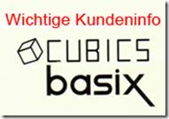 Nachtrag Knitpro Kollektion 2011
