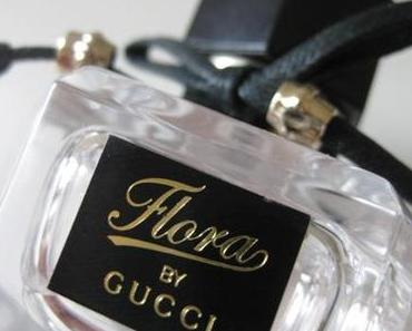 Flora by Gucci EdT