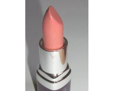 Perfect summer pink! Michael Todd Pink Lady Lipstick