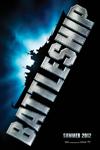Battleship: Schiffe versenken mal anders