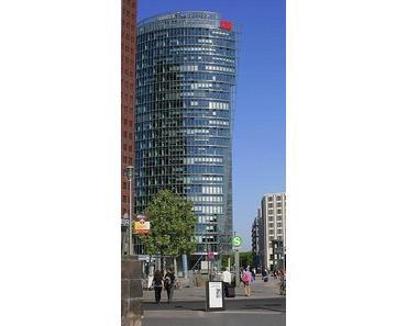 Berlins unseriöseste Manager