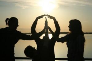 email-Aufruf für Frieden in Libyen – spenden Sie 1 Minute!