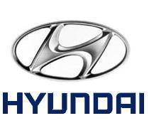 Hyundai erreicht ein Absatzplus von 25 Prozent im ersten Halbjahr
