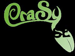 Wir starten ins Wochenende mit einer CraSy Surprise