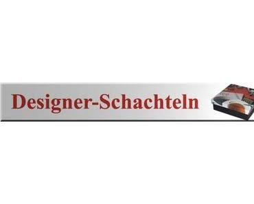 Papierbastler aufgepasst - Schachteln herstellen leicht gemacht dank - designer-schachteln.de