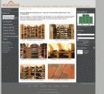 Kellerregale: Perfekte Lagerung für Wein