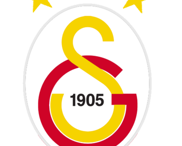 Galatasaray an Andrey Arshavin, Emmanuel Eboué und Emmanuel Adebayor dran