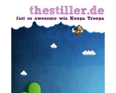 Netznachbarn: thestiller.de