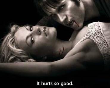 Quoten: True Blood zum Staffelfinale wieder stärker