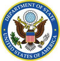 Washington: libysche Rebellen wollen Botschaft wieder besetzen
