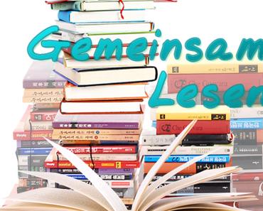 Erinnerung|Terminabstimmung Gemeinsam Lesen