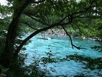 An der Aare und am Bodensee