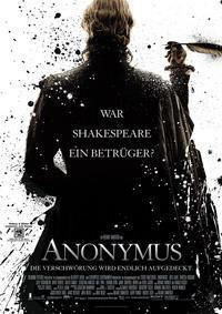 Trailer zu 'Anonymous' von Roland Emmerich