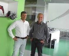 Partnervermittlung auerbach