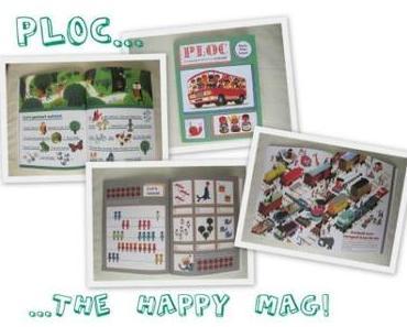 I ♥ PLOC!