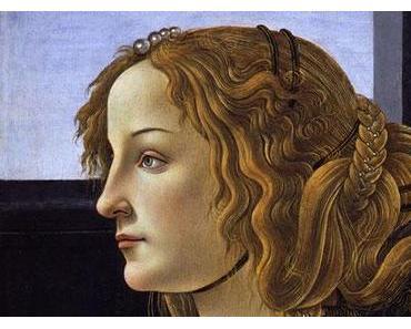 Gesichter der Renaissance in Berlin: Werke aus dem Metropolitan Museum in New York