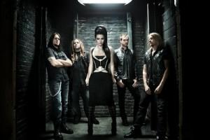 "Evanescence: Neue Single ""What You Want"" erscheint digital am 9. August!"
