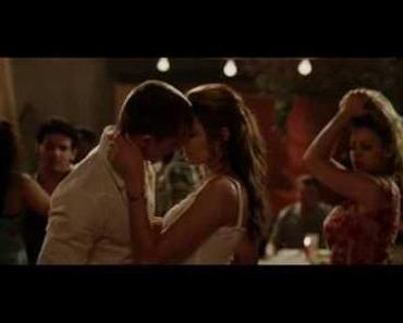 Die besten Tanzeinlagen in Filmen