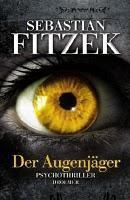 Die Lesereise des Sebastian Fitzek