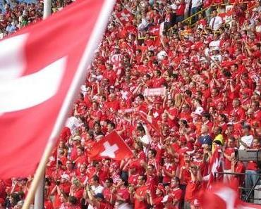 Private Schweizer Initiative für neue Fussballregeln