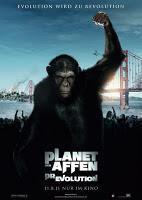 Review: 'Planet der Affen: Prevolution'