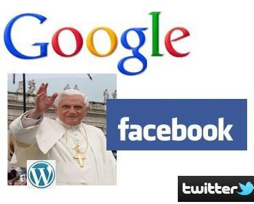 """""""Das Internet ist christlich"""""""