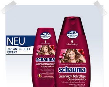 Produkttest: Henkel