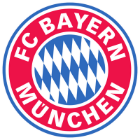 Bayern München gegen FC Zürich