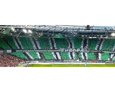 Hannover 96: Und es gibt keinen Verein in Europa, der 96 schlagen kann…