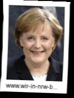 Angela Merkel: Deutsche Haushaltsplanung fügt sich künftig der EU-Kommission