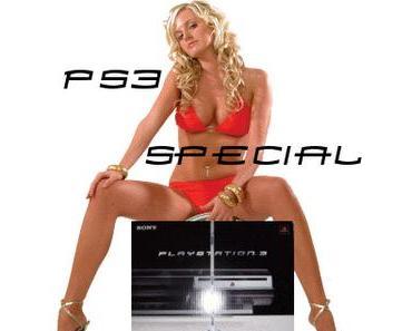 """""""Playstation 3 Jailbreak"""": Mit USB Stick Kopierschutz umgehen"""