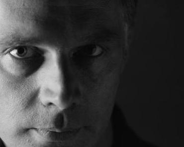 Architekturfotograf Olaf Mahlstedt im Archimag-Interview
